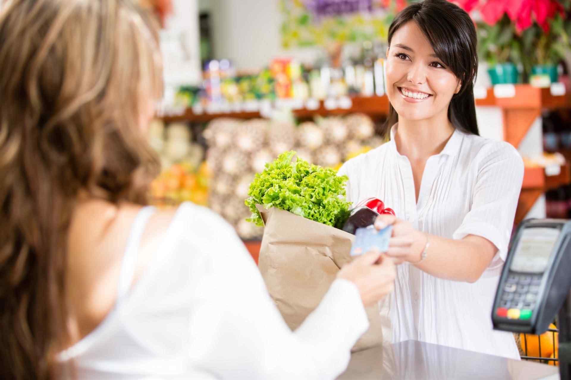 Fidelity Buyouts Target Older Staff In The World
