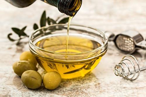 Potential Risks of Cod Liver Oil