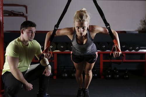 How Athletes Should Eliminate Excess Body Weight?