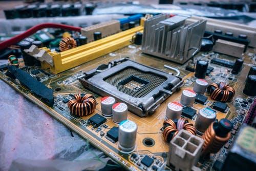 Debunking Six Computer Repair Myths