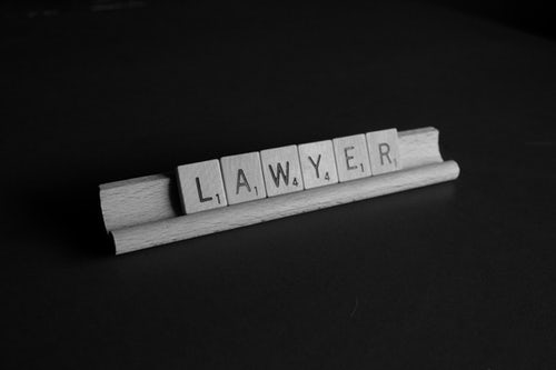 Marketing Basics for Lawyers