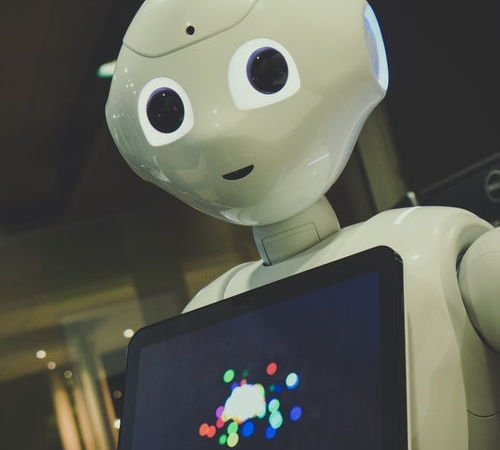 Artificial Intelligence Advantages for Our Life