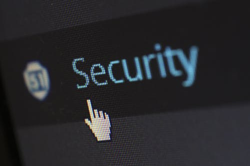 Types of Security Systems for Your Business