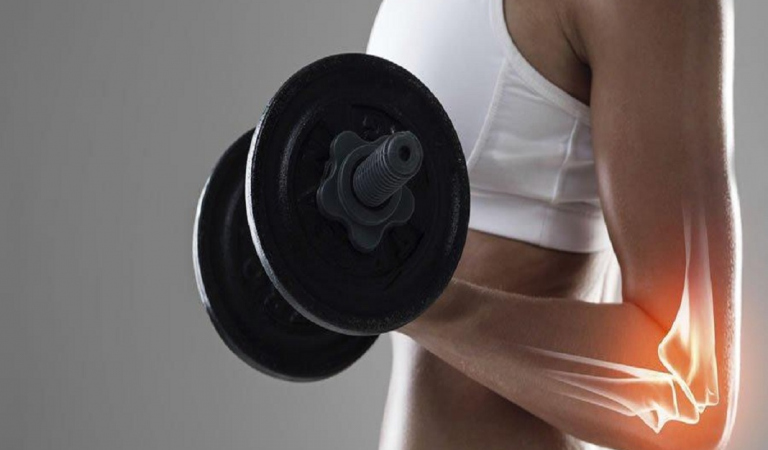 How to Build Strong and Healthy Bones by Natural Methods?