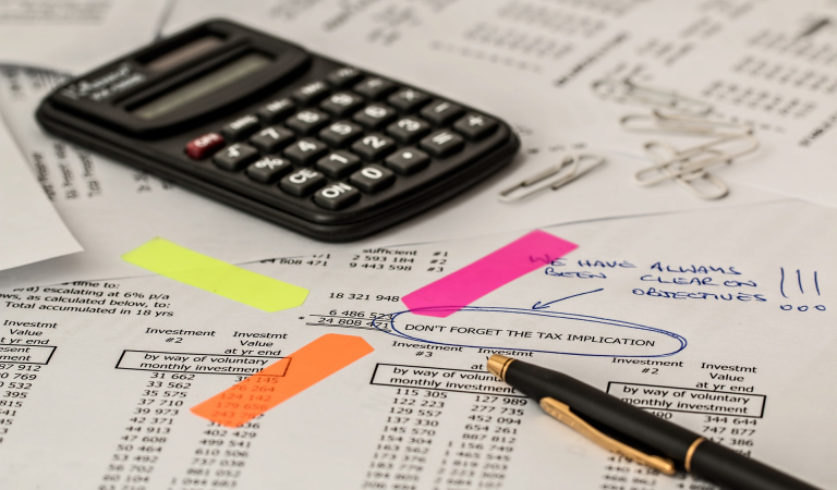 How New Businesses are Benefiting from Outsourcing Accounts Receivable