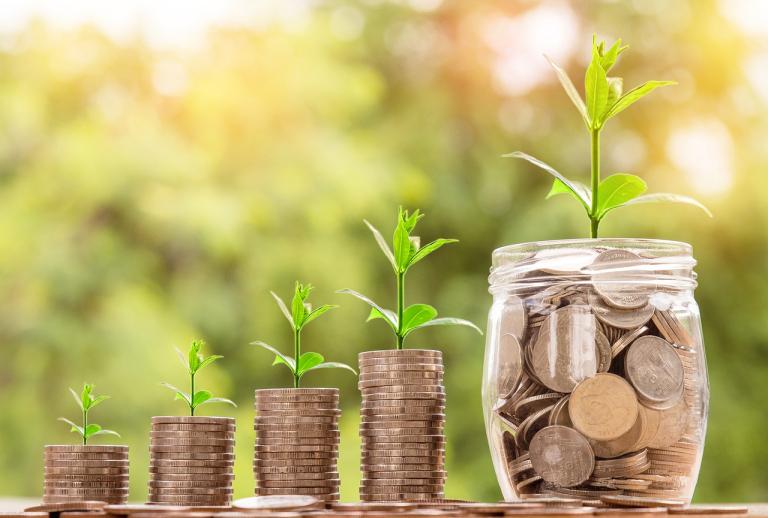 money, finances and budgeting