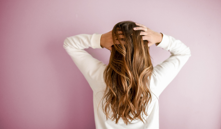 Female Hair Loss: What It Is and How to Treat It