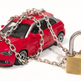Vehicle Security Tips: 8 Ways To Make Your Car Safer