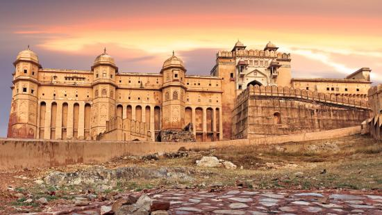amber-fort-in-capital