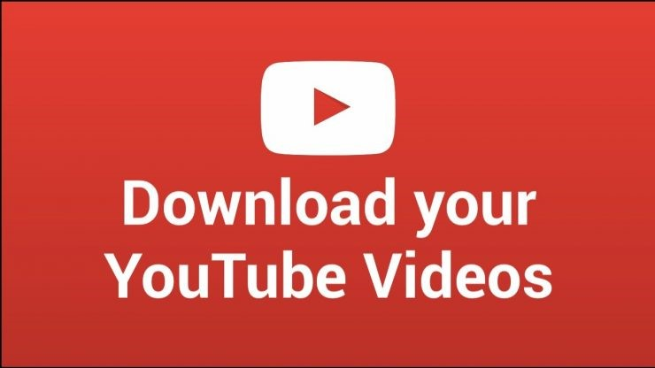How to Use a YouTube Downloader?