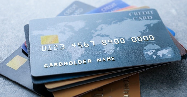 Top 10 Best Credit Cards that Highly Demand In India