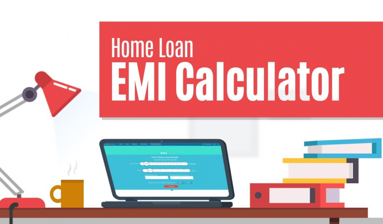 Understand How You Can Decrease the EMI Payment on Your Current Home Loan