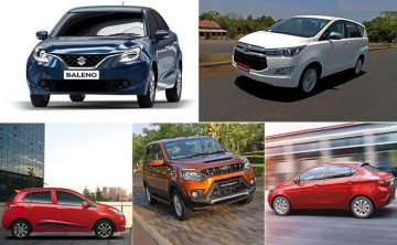 brands cars buy