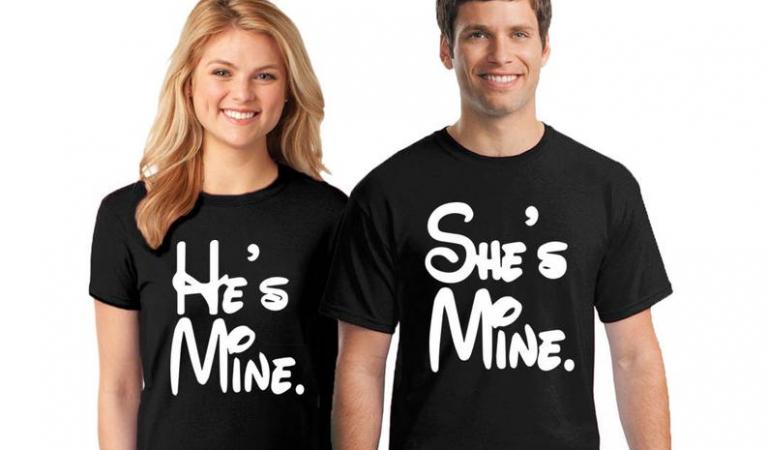 Custom Designing T-Shirts Taken To The Next Level