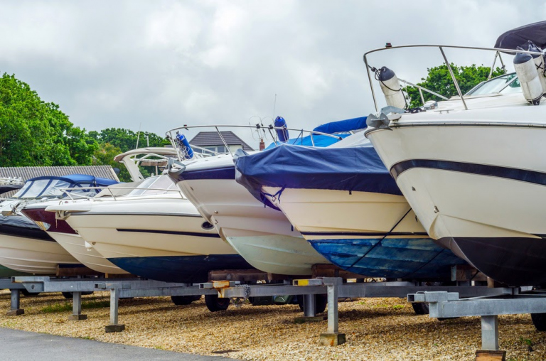 where-to-store-boats-1