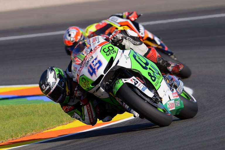 Top 8 Motorcycles for Racing and How to Safeguard Them from Theft