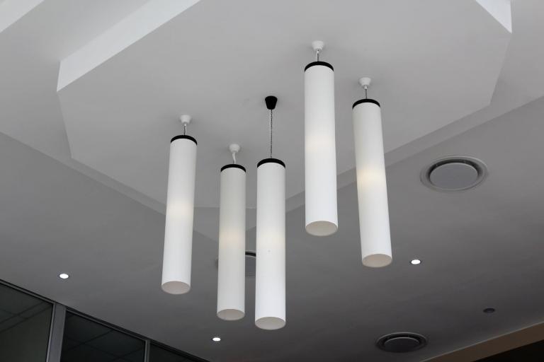 Ceiling Decoration Ideas