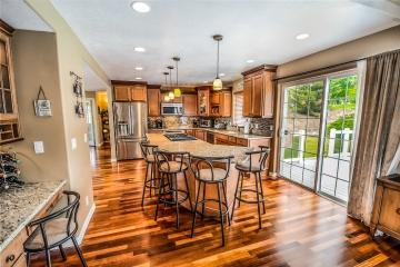 est Kitchen Interior Design Ideas