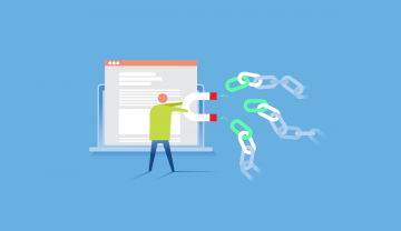 Type of Visual Link Building and How it Can Grow Your Website Traffic