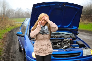 Best reputable extended car warranty companies